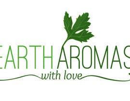 #16 untuk Design a Logo for Eartharomas oleh vyncadq