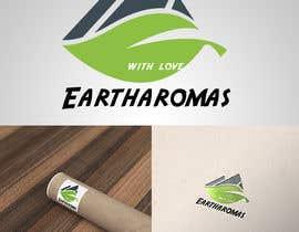 #6 untuk Design a Logo for Eartharomas oleh dmohamedcherif