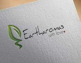 #10 untuk Design a Logo for Eartharomas oleh oscardavidalzate