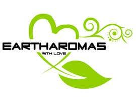 #12 untuk Design a Logo for Eartharomas oleh IAN255