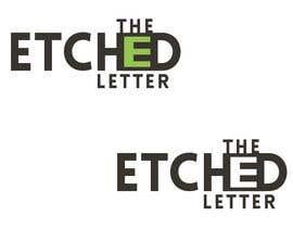 #74 untuk Design a Logo for my engraving business oleh brijwanth