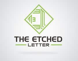 #60 untuk Design a Logo for my engraving business oleh designblast001