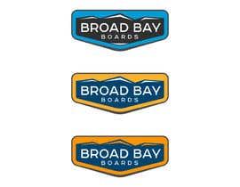 #138 untuk Design a Symbol Logo for Skateboard Company oleh boutalbisofiane