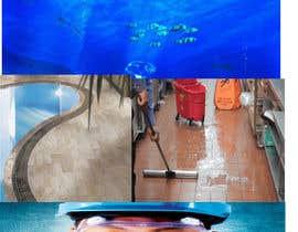 #2 untuk design banner for trade show oleh fb54525110b7840