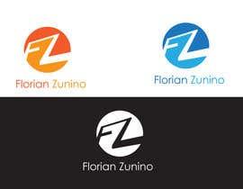 faisalaszhari87 tarafından Design a Personal  Logo for Entrepreneur için no 2