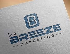 #46 untuk Re-Design a Logo for an Online Marketing Company oleh dreamer509