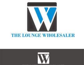#39 untuk Design a Logo for The Lounge Wholesaler oleh wahyuguntara5