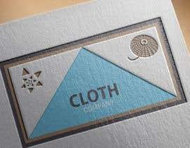 #26 untuk Design a Logo for Clothing Label oleh ExclusiveCD