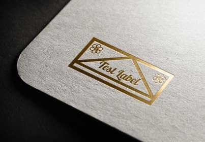 usmanarshadali tarafından Design a Logo for Clothing Label için no 19