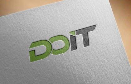 #112 untuk Design a Logo for smart health band cum watch oleh mdrashed2609