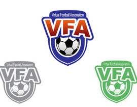 nazish123123123 tarafından Design a Logo for Football/Soccer Website için no 53