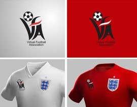 designingpalace1 tarafından Design a Logo for Football/Soccer Website için no 50