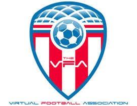 websitemanager tarafından Design a Logo for Football/Soccer Website için no 45