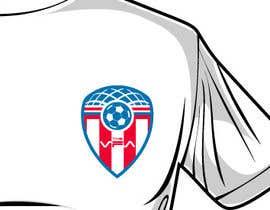 websitemanager tarafından Design a Logo for Football/Soccer Website için no 51