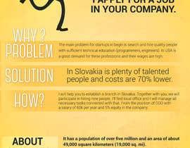 #8 untuk Create brochure oleh azizagoda