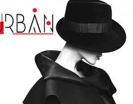 babaprops tarafından Design a Logo for a apparel/fashion export house için no 29