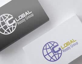nazish123123123 tarafından Design a Logo for Global Ready Group için no 75