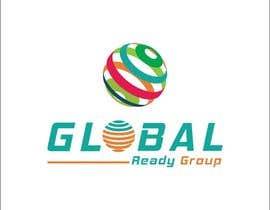 faheemimtiaz tarafından Design a Logo for Global Ready Group için no 59