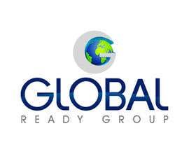 dipakart tarafından Design a Logo for Global Ready Group için no 76