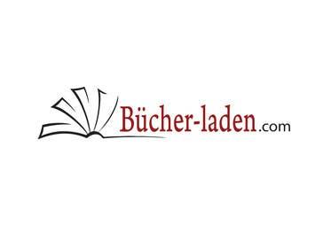 linadenk tarafından Design eines Logos for a webshop için no 5