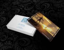 AalianShaz tarafından Design a Logo for photography business için no 95