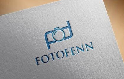 usmanarshadali tarafından Design a Logo for photography business için no 73