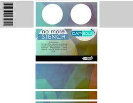 hackerforever661 tarafından Create Print and Packaging Designs for a Koala Bear Heat Pack için no 27