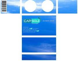 herualgebra tarafından Create Print and Packaging Designs for a Koala Bear Heat Pack için no 26