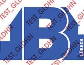 #2 untuk Illustrate a Logo oleh gldhN