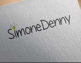 swethaparimi tarafından Design a Logo for Simone Denny Coaching için no 10