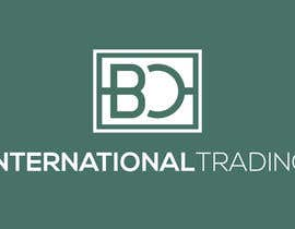 #127 untuk Design a Logo for BC company oleh grantistudio