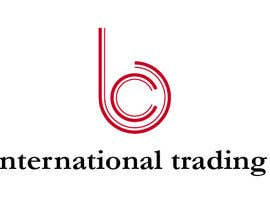 #119 untuk Design a Logo for BC company oleh bjornhe
