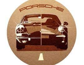 #19 untuk Sports Car Image oleh bgeraschenko