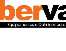 #56 for Projetar um Logo for Ubervaca by eleazargarcia14
