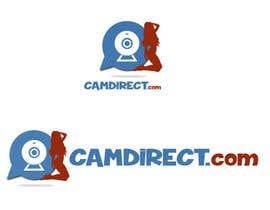 #11 untuk Design a Logo for cumdirect.com oleh Balvantahir