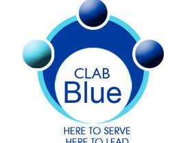 #14 untuk Design a new Club Blue oleh artphoto2002