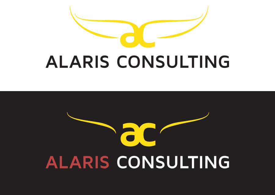#21 for Logo and Microsoft Word template design by Isklar