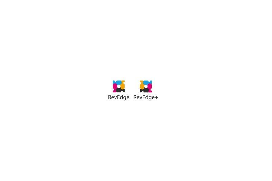 Penyertaan Peraduan #79 untuk Design 2 logos for technology consulting service offerings