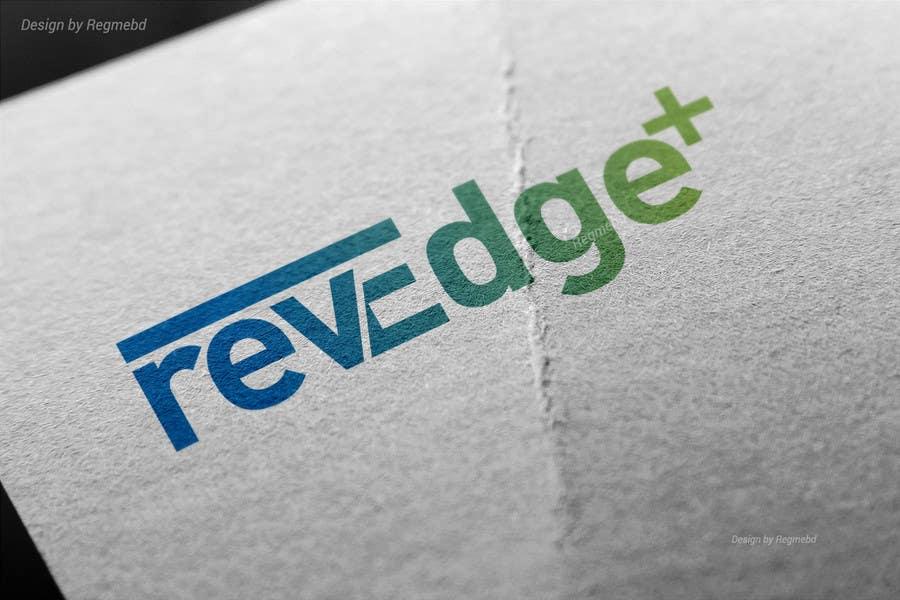 Penyertaan Peraduan #52 untuk Design 2 logos for technology consulting service offerings