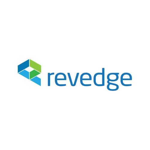 Penyertaan Peraduan #63 untuk Design 2 logos for technology consulting service offerings
