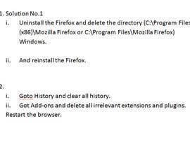 #5 untuk Can't logon to my router via Firefix but can do it over IE oleh imranabbasi92