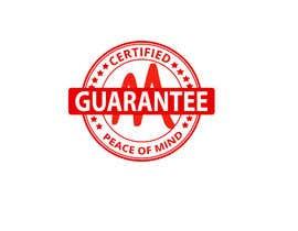 KhawarAbbaskhan tarafından Design a logo of a stamp with Corporate Identity için no 8