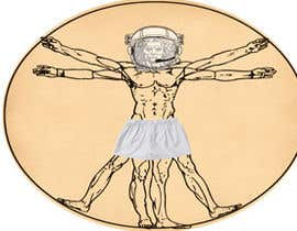schustart tarafından NASA Challenge: Design a Banner for the NASA Human Health and Performance Center için no 14