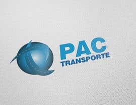 #50 untuk Design a Logo for Transport Company oleh marjanikus82