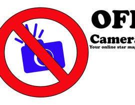 andjelkons tarafından Design a Logo for internet celebrity magazine için no 16