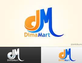 ankitkumarkhare tarafından Design a logo for new shopping site için no 31
