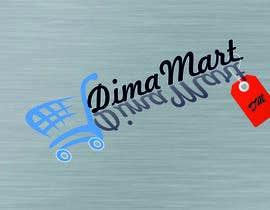 deborahvimal tarafından Design a logo for new shopping site için no 17