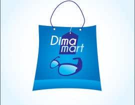 rkbhiuyan tarafından Design a logo for new shopping site için no 24