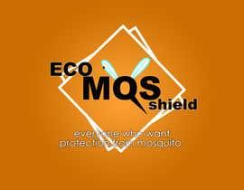 mostafasamy79 tarafından Design a Logo for Mosquito Repellent Bracelet için no 7