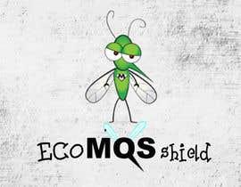 mostafasamy79 tarafından Design a Logo for Mosquito Repellent Bracelet için no 16